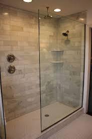 bathroom doorless shower ideas. Full Size Of Shower:tiled Walk In Doorless Shower Designsdoorless Kitsdoorless Ideas Bathroom Designs Best O