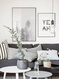 Small Picture Best 25 Gray couch decor ideas only on Pinterest Gray couch
