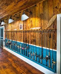 rustic wood panel wall art on rustic wood panel wall art with rustic wood panel wall art redecorating rustic wood paneling for