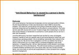family essay examples essays on family samples examples socialization and the family