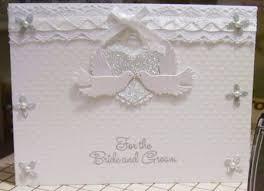 handmade wedding cards handmade wedding cards free card ideas Handmade Wedding Invitations Ideas And Tips handmade wedding cards handmade wedding cards free card ideas, tips and tutorials! Homemade Wedding Invitations