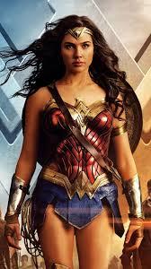 Wonder Woman wallpapers - HD wallpaper ...