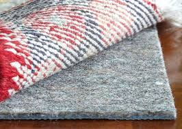 best rug pad for hardwood floors flooring premium locks felt rug pads for hardwood floors intended