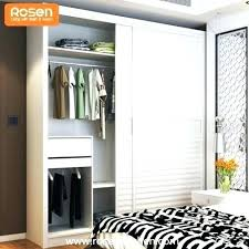 free standing sliding door wardrobes free standing sliding door wardrobes modern design free standing sliding mirror