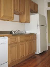 Pantry Cabinet Kitchen Kitchen Narrow Cabinet For Kitchen With Interior Corner Light