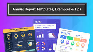 Microsoft Word Study Guide Template 55 Customizable Annual Report Design Templates Examples Tips