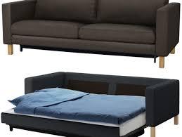 Full Size of Futon:ikea Single Futon Mattress Beautiful Hemnes Bed Frame  Queen Ikea Of ...