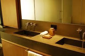 modern bathroom vanity tops. cool bathroom countertops granite or a vanity top tops with modern s