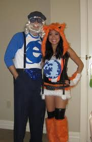 internet explorer costume the 150 best halloween costumes i could find on the internet