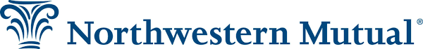 Northwestern mutual insurance quotes and northwestern mutual insurance claims are not the company changed its name to the northwestern mutual life insurance company that same year. Northwestern Mutual Life Insurance Review 2021