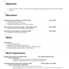 Resume Examples For Retail Associate Retail Manager Resume Template Microsoft Word Sample Sales Associate 49