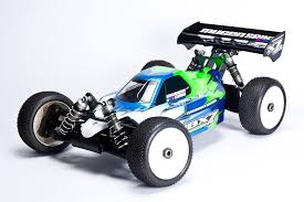 new car releases september 2013Wednesday Round Up  LiveRCcom  RC Car News Pictures Videos