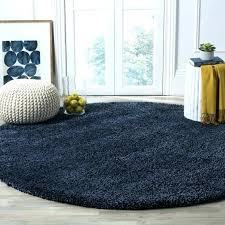round blue area rugs blue round area rugs area rugs modern rugs navy and white area round blue area rugs