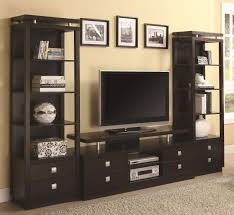 Tv Showcase New Design Latest Wall Units Designs For Living Room