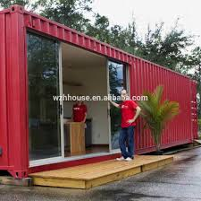 Shipping Container Homes Sale Shipping Container Homes For Sale In Usa Shipping Container Homes