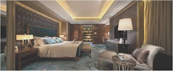 modern luxurious master bedroom. Cool Modern Luxury Master Bedroom Designs 43 For Your Home Decorating Ideas With Luxurious
