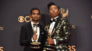 The third season of 'the master of none presents: Aziz Ansari S Master Of None Season 3 To Debut In May Complex