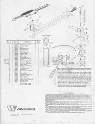 wiring diagrams 7 way trailer wiring diagram rv wiring diagram 4 7 way trailer wiring diagram at Rv Wiring Diagram