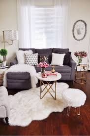 Living Room Accessories 17 Best Ideas About Living Room Accessories On Pinterest Coffee