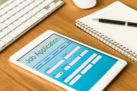 job applicant tracking tips to ensure your resume reaches hr job applicant tracking tips to get your resume