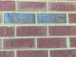 exterior paint colors with brick pictures. exterior paint colors, bricks colors with brick pictures