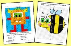 Pink Cat Studio Fun Educational Games And Activities