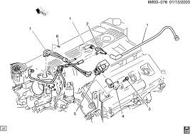 2005 cadillac cts problems timing chain wiring diagram for car 2005 v8 north star engine diagram additionally cadillac deville thermostat location also 2001 cadillac deville cooling