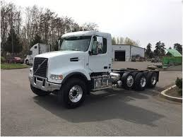 2018 volvo day cab. simple 2018 2018 volvo vhd84f200 day cab truck on volvo day cab k
