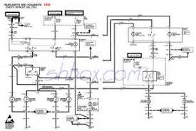 chevy camaro stereo wiring diagram images wiring diagram for 1995 chevrolet camaro elsalvadorla
