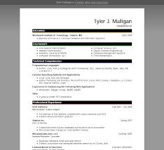 Resume Examples Fre Resume Templates Builder Microsoft Word Maker