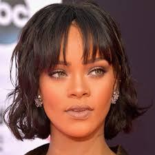 Rihanna Age Songs Movies Biography