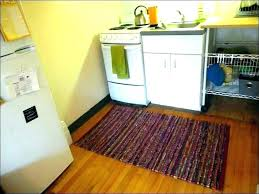 small accent rugs kitchen accent rugs small large size of slip mats yellow area rug sets