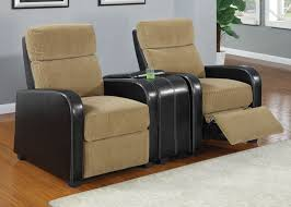 furniture electric recliner chairs lovely chair extraordinary with theater seats costco decor 18