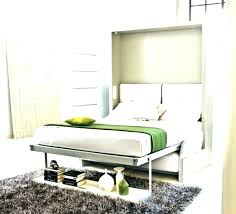 Wall bed ikea Pull Down Twin Murphy Bed Ikea Twin Bed Queen Bed Amazing Queen Wall Bed Sofa Live Efficiently Twin Size Queen Size Bed Twin Bed With Desk Twin Murphy Bed Ikea Hack Dakotaspirit Twin Murphy Bed Ikea Twin Bed Queen Bed Amazing Queen Wall Bed Sofa