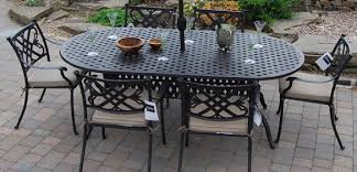 wrought iron outdoor patio furniture terrific covered patio design