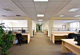 fengshui in office. does this office need feng shui fengshui in