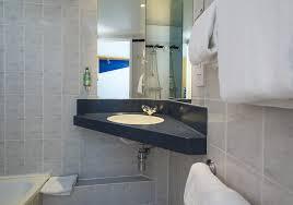 bathroom accessories perth scotland. bathroom accessories perth scotland