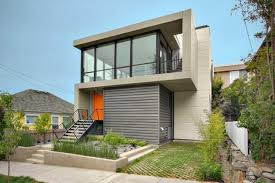 Small Picture Small Modern Homes Breakingdesign Net Pictures On Fascinating