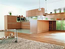 Kitchen Diner Flooring Shabby Chic Kitchen Diner Ideasjpg Kitchen Diner Flooring