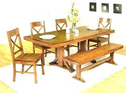 expandable dining room table expandable dining room sets expandable dining room table sets round dining table