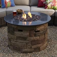 patio furniture. Fire Pits \u0026 Patio Heaters Furniture U