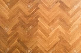 hardwood floors background. Wooden Floor Background - Herringbone Parquet Stock Photo 89169047 Hardwood Floors L