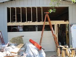 garage door framingGarage Door Framing  Best Images Collections HD For Gadget