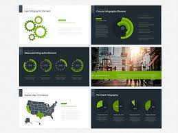graphic design powerpoint templates powerpoint presentation template design by slide deck story