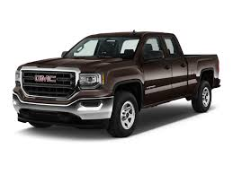 2018 gmc c6500. delighful 2018 throughout 2018 gmc c6500