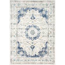 washable area rugs light blue rug living room designer rugs 4x6 rug teal accent rug