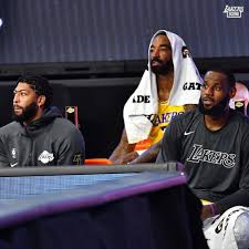 NBA warm-up game live broadcast: Lakers vs. Wizards live broadcast, the  Purple and Golden Army hit two consecutive victories!