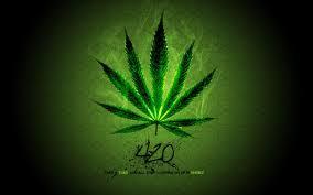 Smoking Weed Wallpapers - Top Free ...