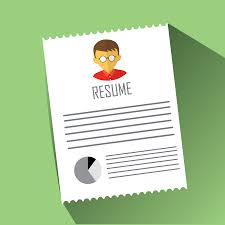 resume writing bunch of links that will help you to get a job  resume writing bunch of links that will help you to get a job