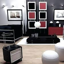 cheap modern home decor modern home decorating ideas cheap modern
